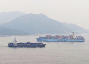 Cargo Ship3