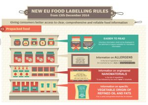 EU Label Law_edited-1