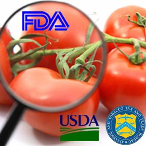 food-industry-news-5