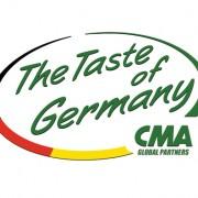 TTOG_CMA_Global Partners_edited-2