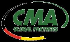CMAglobalpartners.com